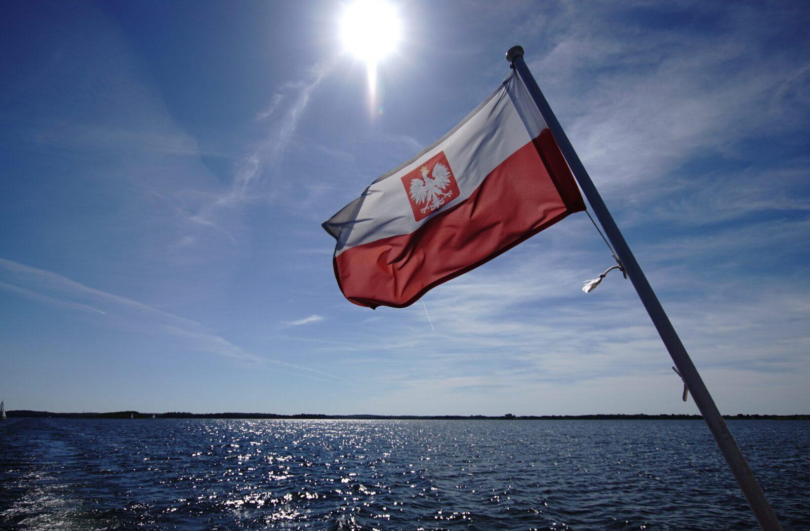 Litauen / Polen 2019 – Ein Reisebericht